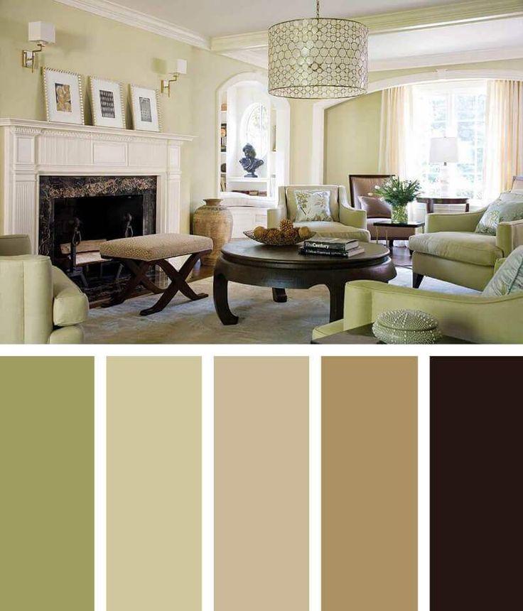 Дизайн кухни фисташкового цвета: особенности оформления, фото примеры с описанием