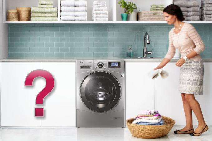 Какая стиральная машина лучше: с прямым приводом или ремнем