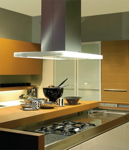 Рейтинг лучших моделей вытяжек для кухни
