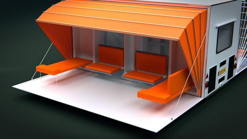 Как сделать кровать своими руками? 58 фото: двухъярусные и двуспальные модели в домашних условиях, подиум и трансформер, самодельная кровать с подъемным механизмом