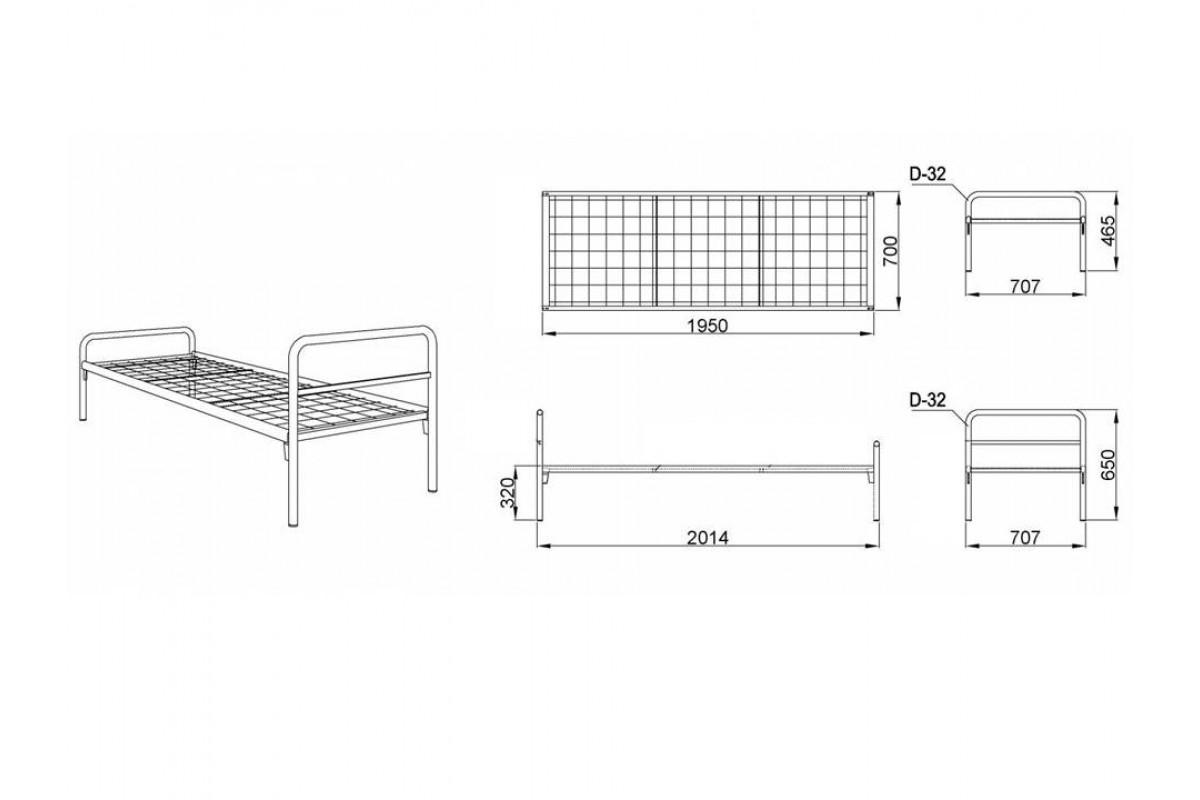 Размеры двуспальной кровати (69 фото): стандартные и необычные, 160 х 200 и 140 х 200, оптимальная ширина, европейские габариты