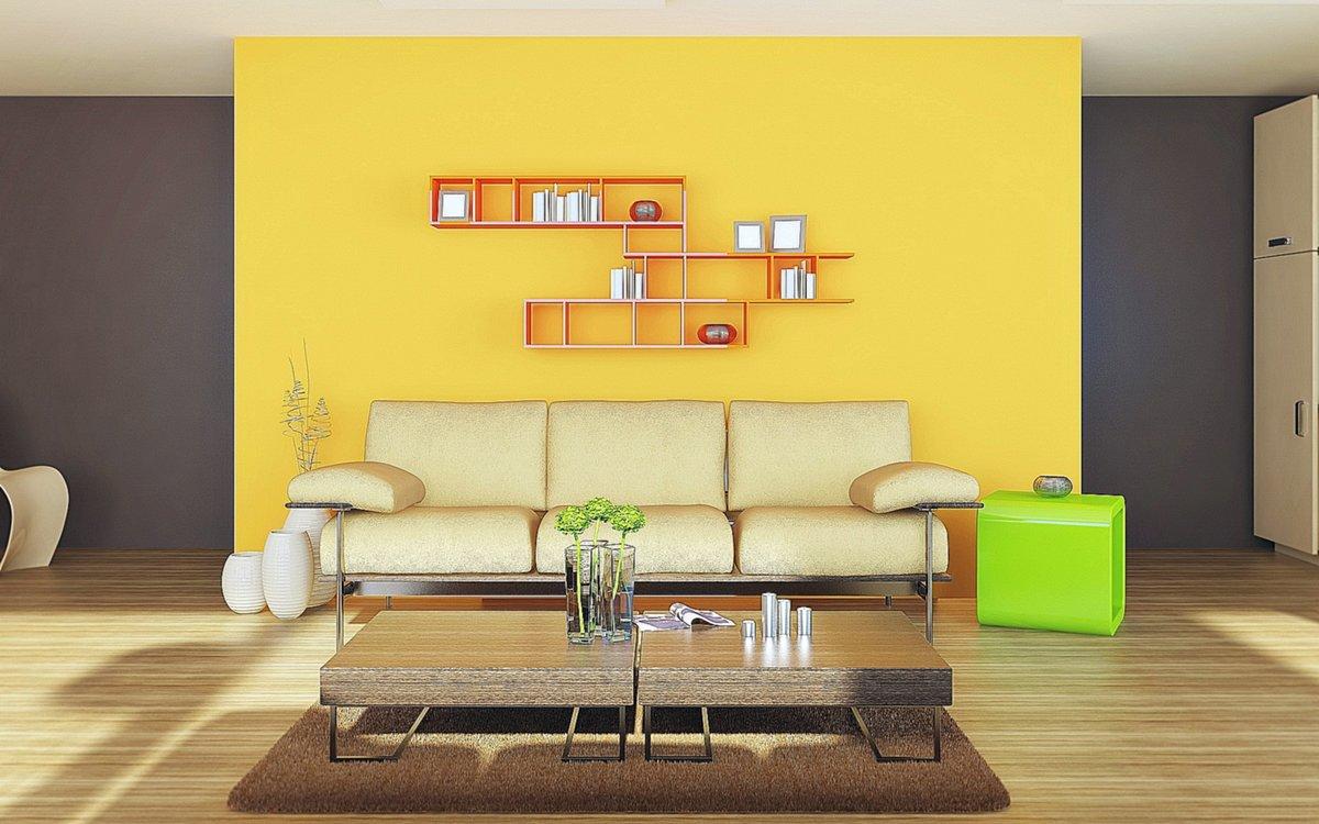 Как выбрать краску для стен в квартире? какой цвет лучше использовать, чем окрашивать обои и какой валик нужен для покраски, подойдет ли продукция tikkurila в комнату ребенка, можно ли наносить поверх шпатлевки