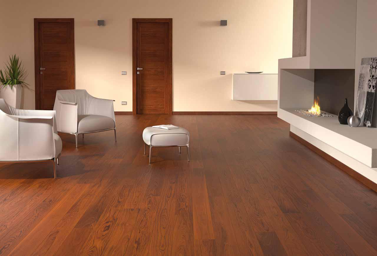 Как выбрать ламинат для квартиры + рейтинг лучших производителей