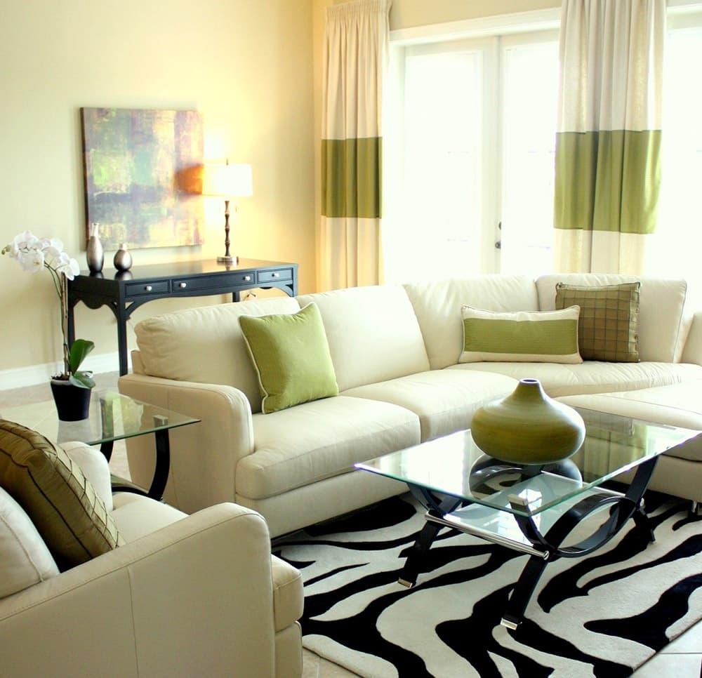 Фисташковый цвет: сочетание и подбор гардероба