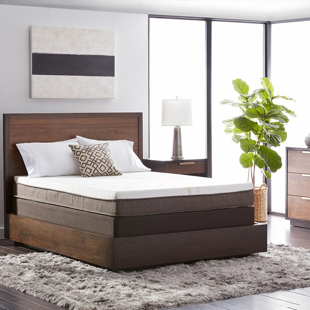 Как выбрать матрас для двуспальной кровати: 160 х 200 и 140 х 200, 180 х 200 и 200 х 200, 160 х 190 и другие размеры