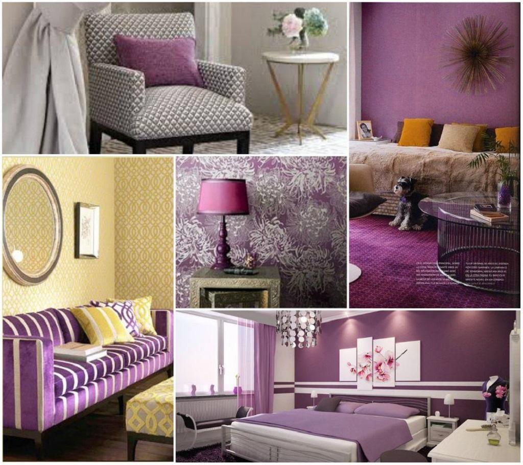 Как эффектно оформить бежевую спальню в интерьере любого стиля