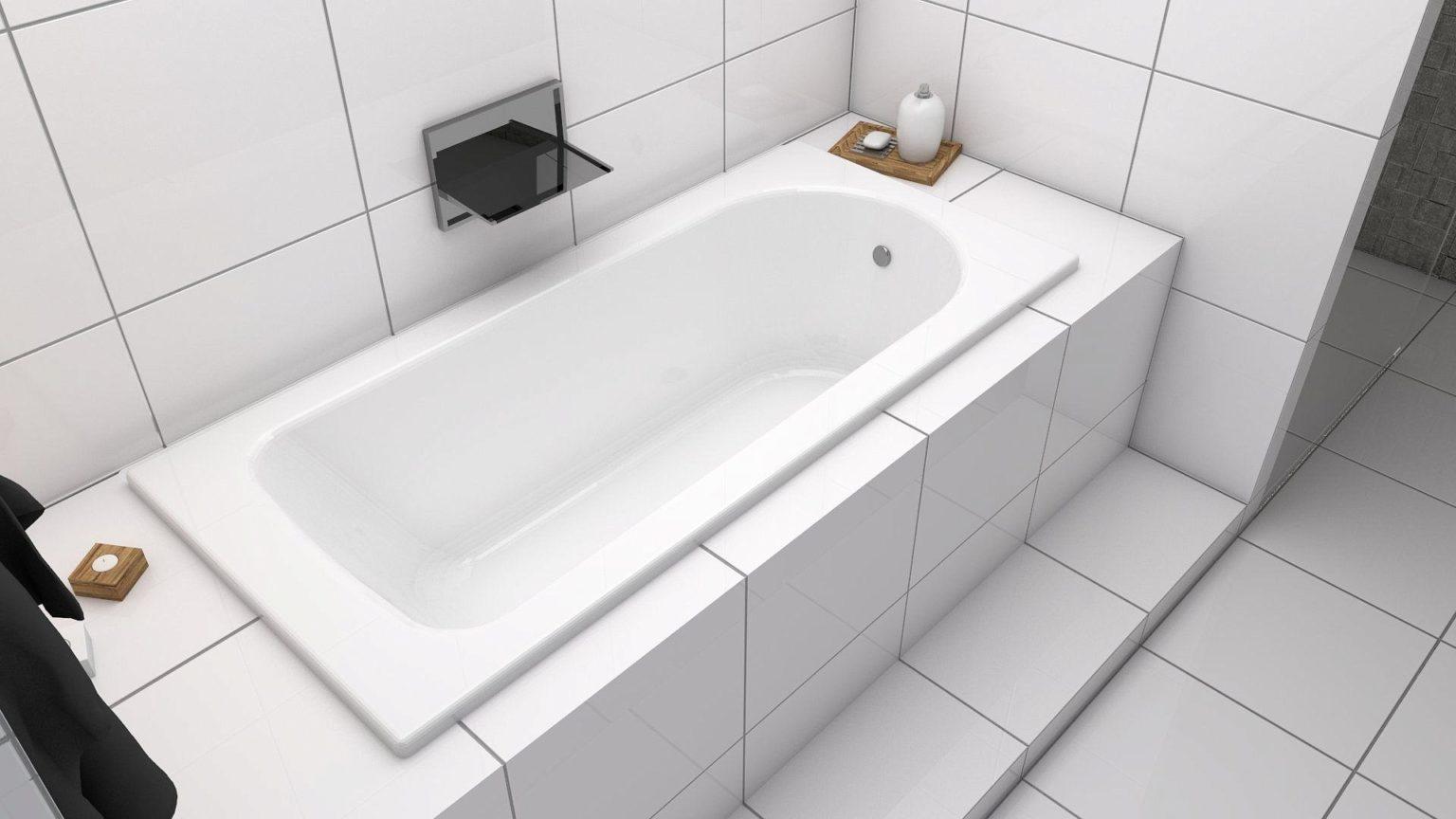 Как выбрать стальную ванну: рейтинг лучших производителей топ-8