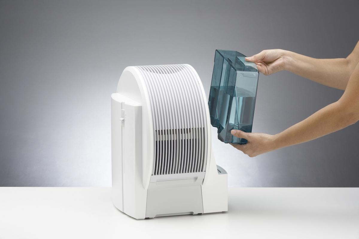 Какой очиститель воздуха выбрать: сравниваем и делаем выводы