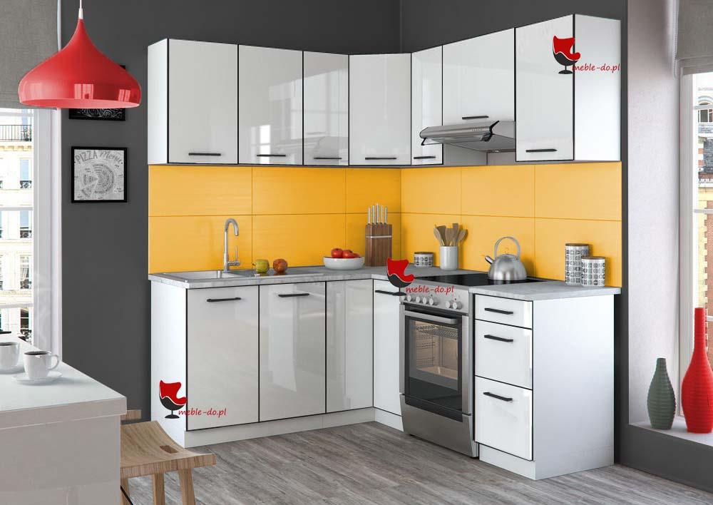 Дизайн кухни в современном стиле: советы и примеры в 75 фото