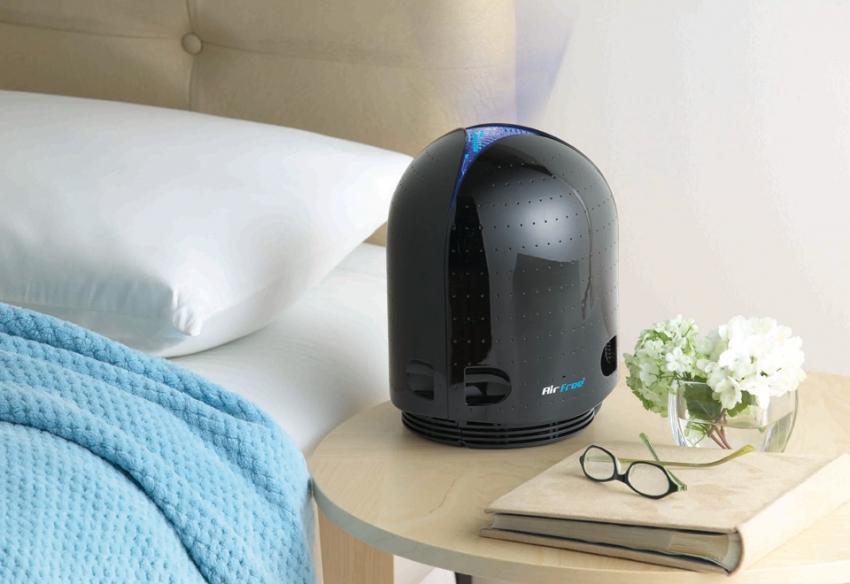 Очиститель воздуха для квартиры какой выбрать: аллергия, цена, отзывы, недорогой, плюсы, минусы | ремонтсами! | информационный портал