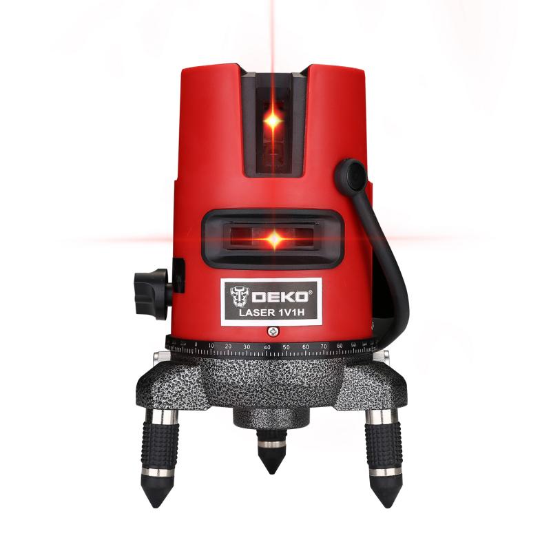 Лазерный нивелир: чем отличается от уровня? как выбрать? рейтинг лучших моделей и обзор отзывов