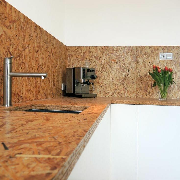 OSB плита: вред для здоровья и экологичность материала
