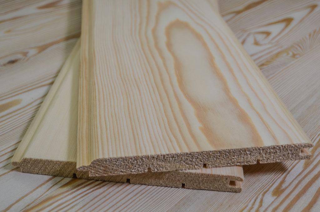 Деревянная вагонка и евровагонка – размеры, характеристики, виды и сорта лиственных и хвойных пород – какую лучше выбрать + фото