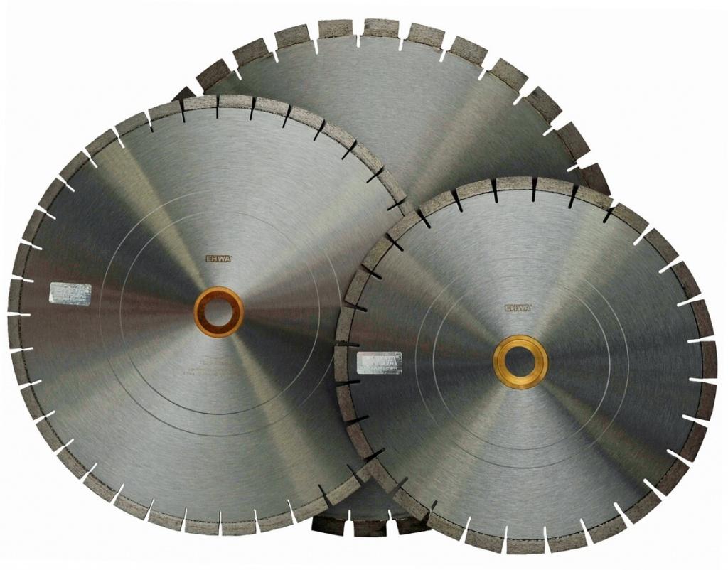 Алмазные диски для болгарки: модели для резки металла, бетона и плитки диаметром 125 мм и 230 мм, особенности шлифовальных дисков с алмазным напылением
