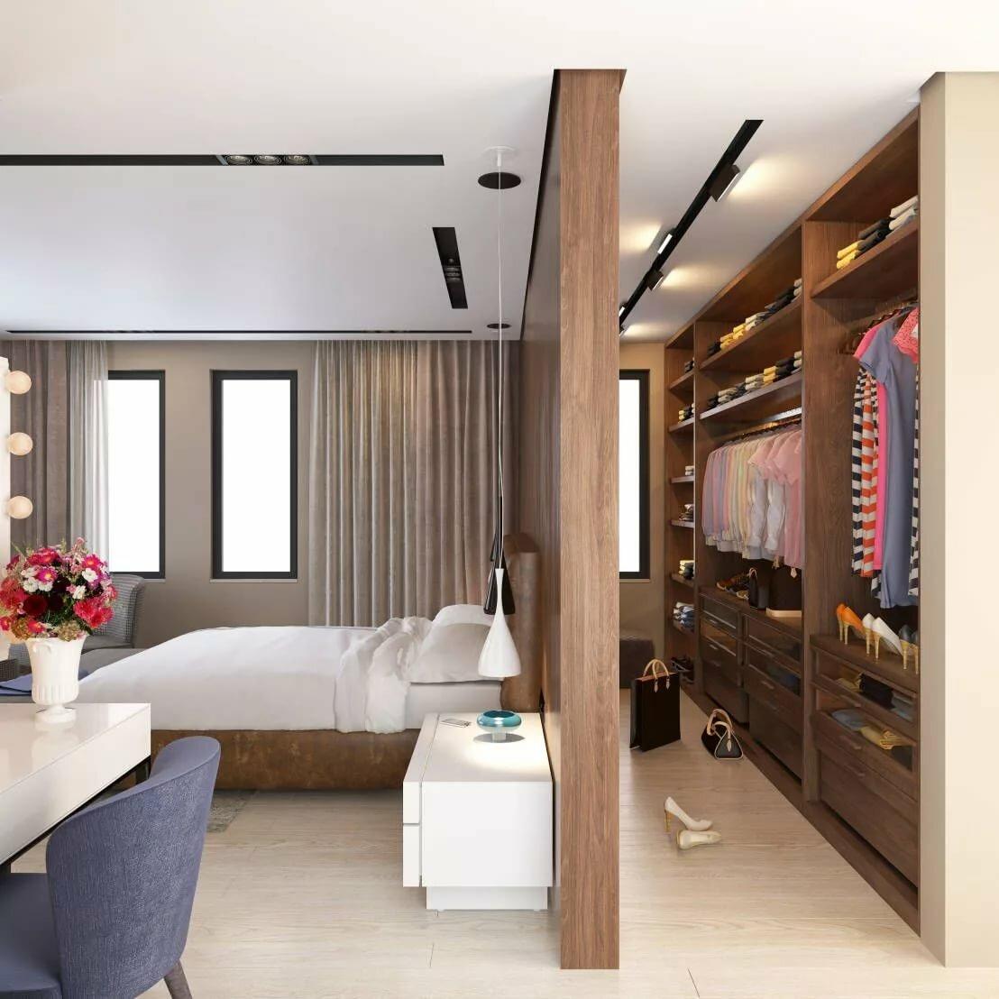 Квартира в стиле хай тек: 75 современных решений в фото
