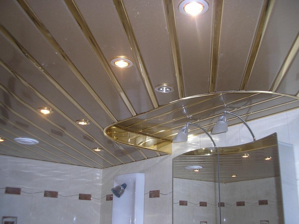 Материал для натяжных потолков (61 фото): какие лучше выбрать, какие бывают виды, из чего их делают и как определить качество материала