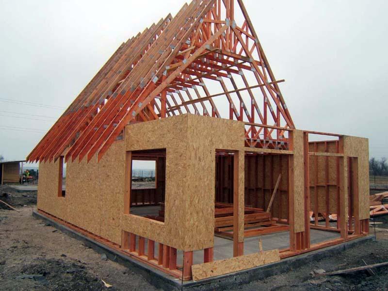 Что выгоднее: купить готовый или построить дом?