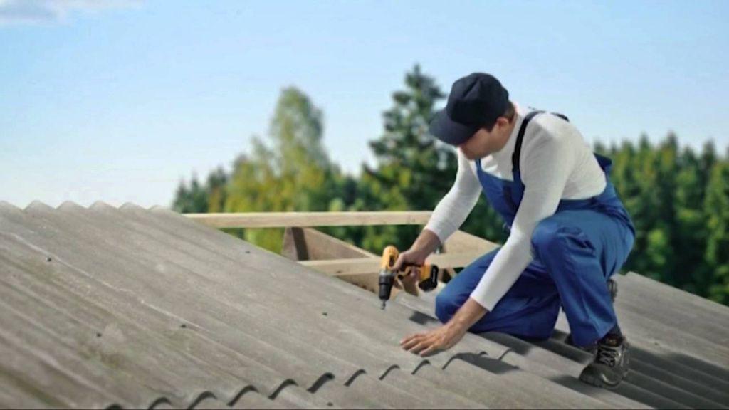 Чем лучше покрыть крышу дома – преимущества и недостатки кровельных материалов