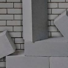 Поризованный кирпич: характеристики, плюсы и минусы, отзывы. поризованный керамический блок