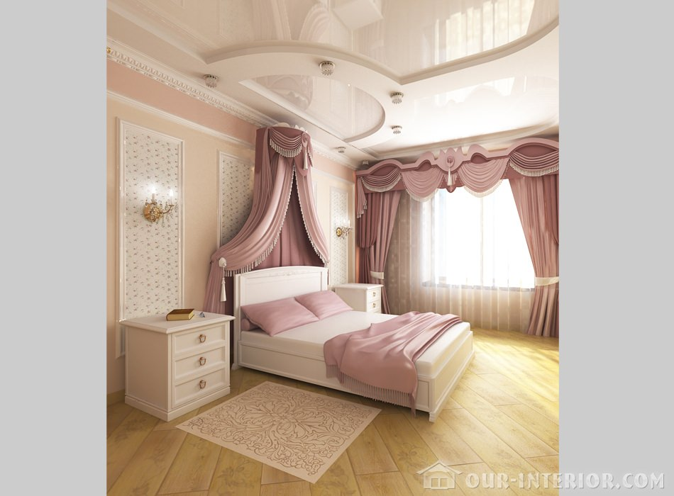 Мебель в стиле ампир (61 фото): для гостиной и других комнат в стилях русский и павловский ампир, раскладной диван, стулья и другая мебель