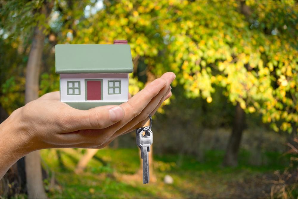 Что лучше: квартира или дом. что лучше частный дом или квартира в зависимости от потребностей, предпочтений и возможностей.