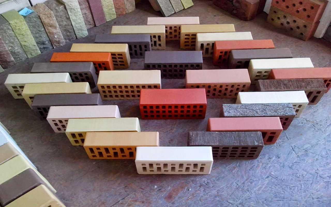 Плюсы и минусы кирпичного дома | строй сам