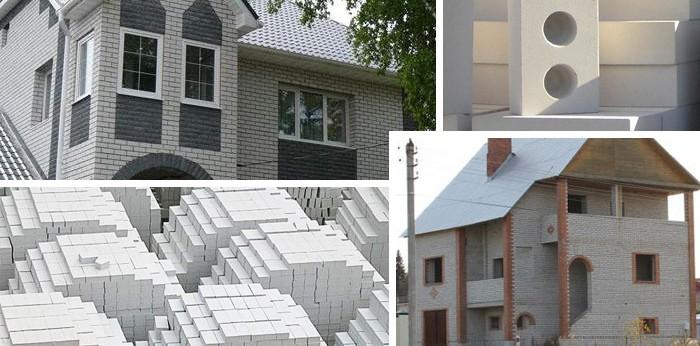 Плюсы и минусы кирпичного дома