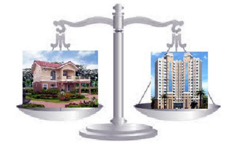 Стоит ли покупать дом. что лучше частный дом или квартира в зависимости от потребностей, предпочтений и возможностей коттедж в городе стоит ли покупать