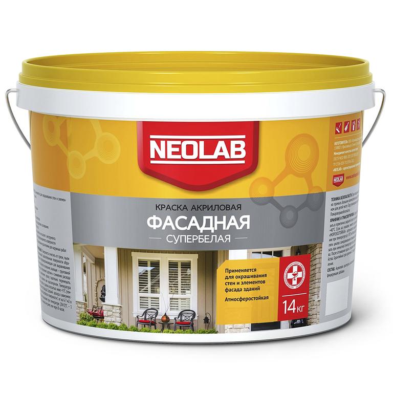 Строительные краски для отделочных работ: какие бывают краски для стен, и каковы их свойства