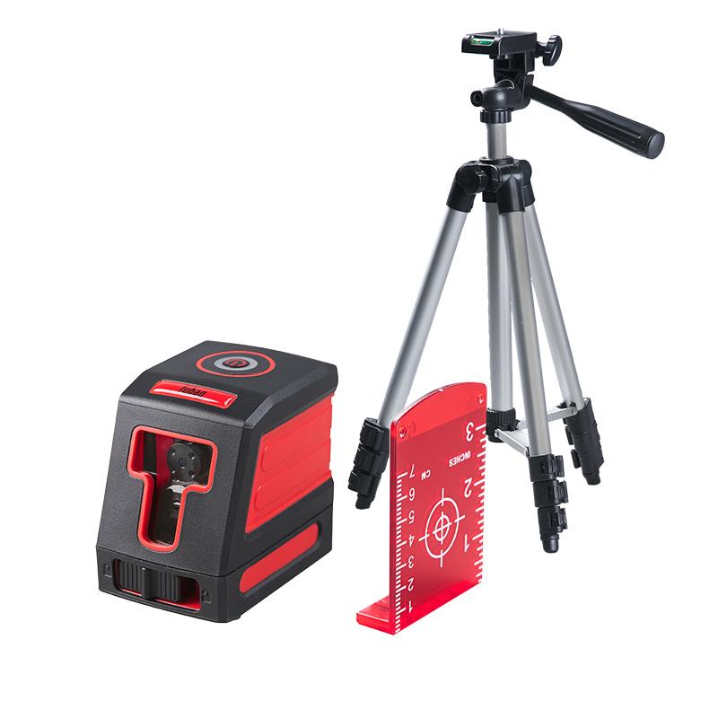 Чем отличается лазерный нивелир от лазерного уровня