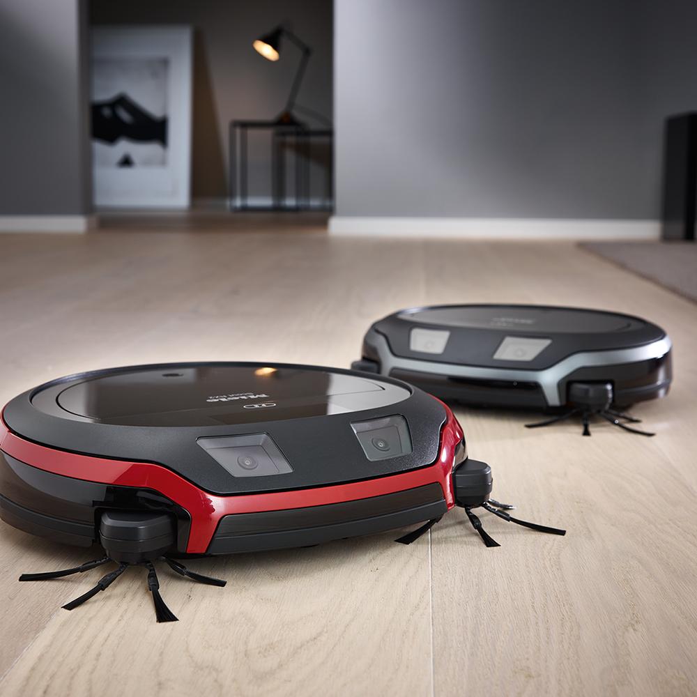 Какой выбрать робот-пылесос — топ лучших моделей и критерии выбора в 2019-2020 г.