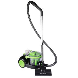 Критерии выбора пылесоса для дома: лучшие вертикальные, циклонные, беспроводные, моющие модели для уборки