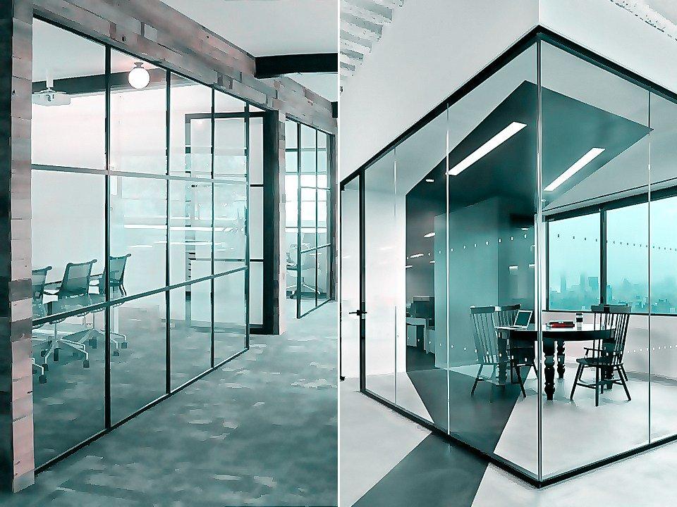 Идеи применения стекла в интерьере различных помещений. стекло в интерьере спальни. стекло в интерьере – совершенный и прозрачный дизайн