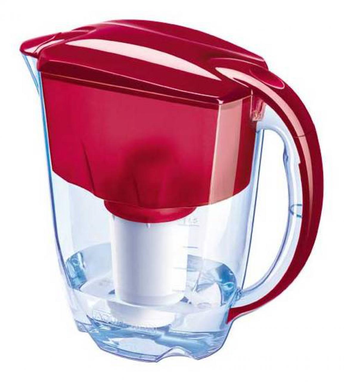 Фильтры для воды под мойку: какой лучше?