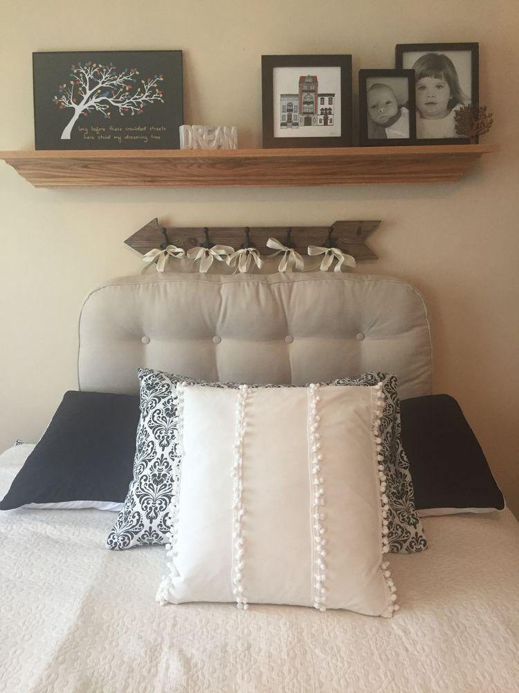 Чертежи деревянных кроватей