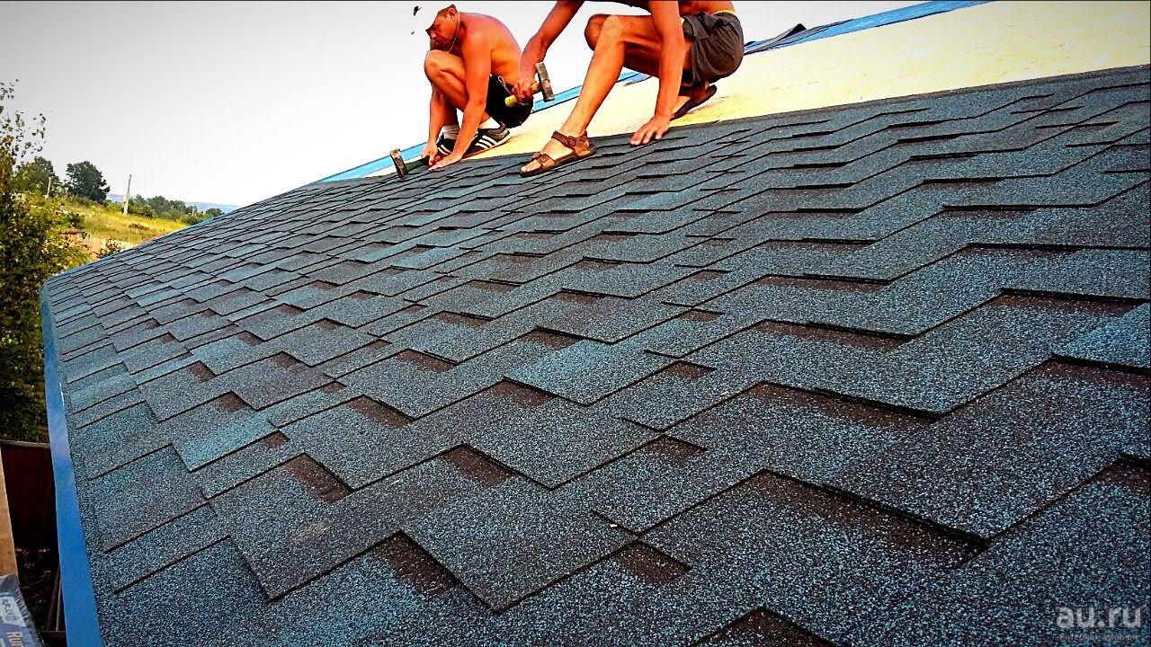 Чем лучше покрыть крышу дома? выбираем правильный материал