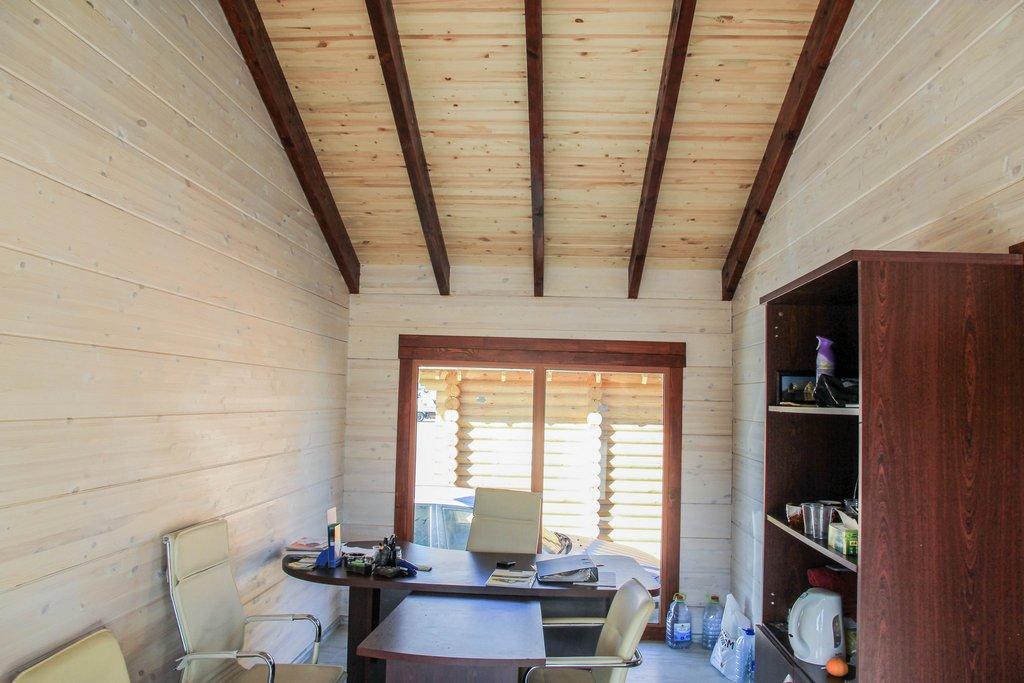 Чем отделать потолок в частном доме: варианты отделки, виды и какие лучше сделать