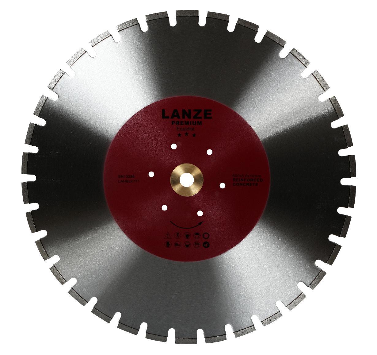 Диски по алюминию для болгарки: резка алюминиевого профиля отрезным кругом 125 мм. как резать диском 230 мм? выбор специальной шлифовальной модели